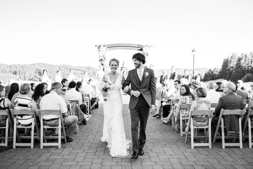 ashley cook photography oregon wedding photographe
