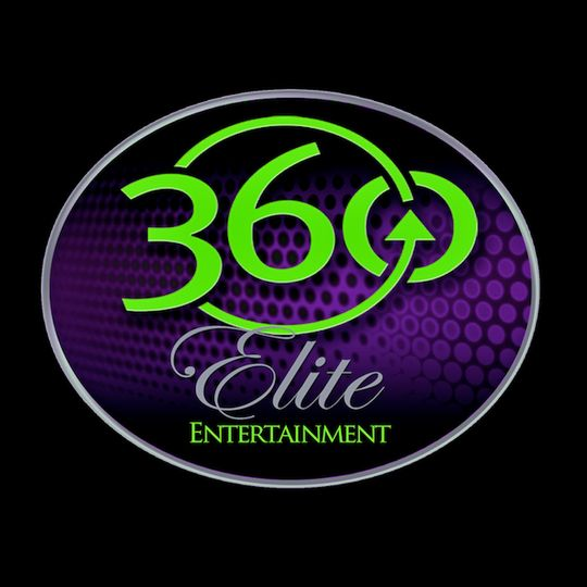 360 Elite Entertainment