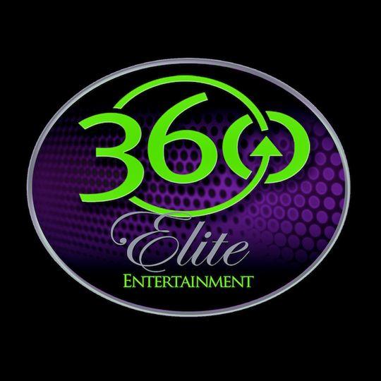 elite logo 51 368408 158102558657738