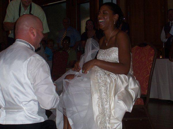 Tmx 1283313630250 1009345 Raleigh, North Carolina wedding dj