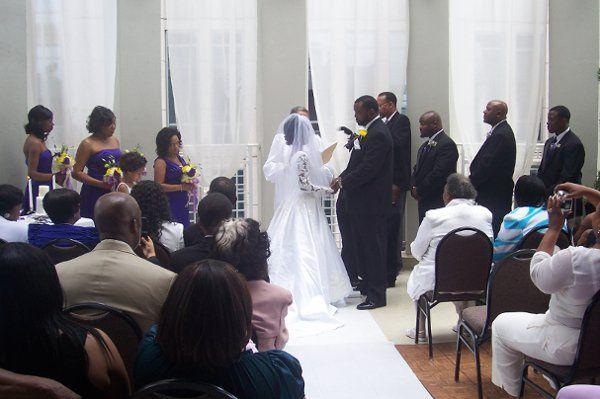 Tmx 1283314041687 1009742 Raleigh, North Carolina wedding dj