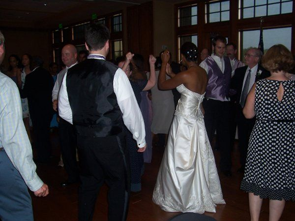 Tmx 1283314084812 1009349 Raleigh, North Carolina wedding dj