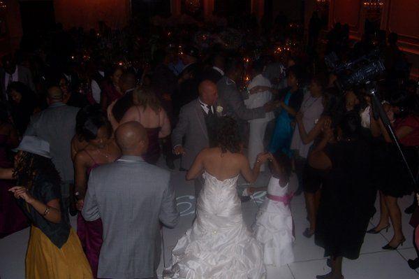 Tmx 1283433455840 1009655 Raleigh, North Carolina wedding dj