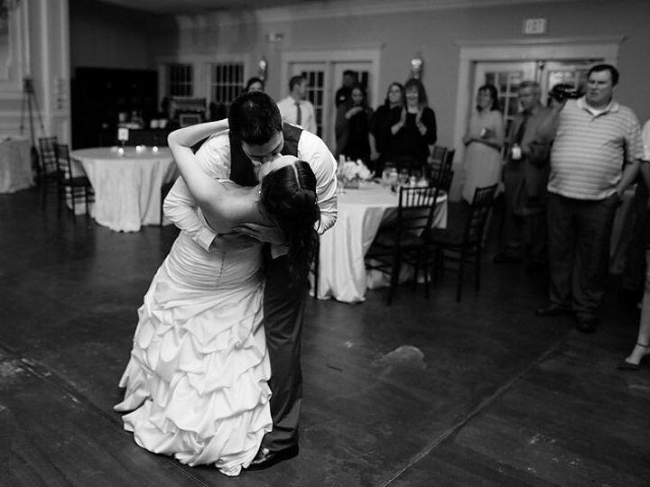Tmx 1464115902753 Ww2 Raleigh, North Carolina wedding dj