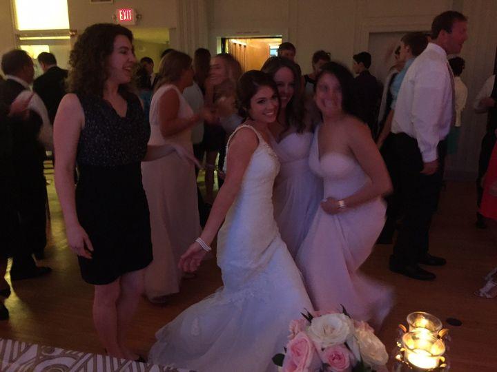 Tmx 1465227040414 Image7 Raleigh, North Carolina wedding dj