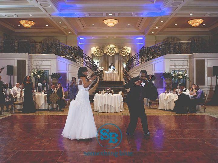 Tmx 1472749605576 Prestonwood Raleigh, North Carolina wedding dj