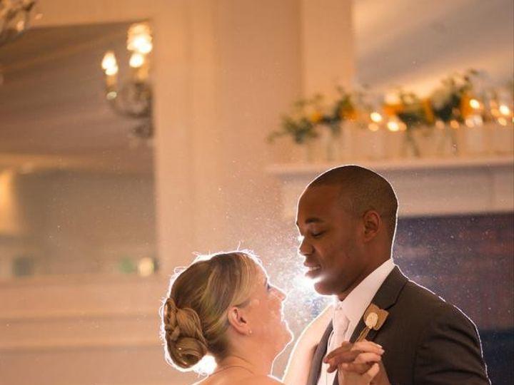 Tmx 1472749704742 Molly Stowe Raleigh, North Carolina wedding dj