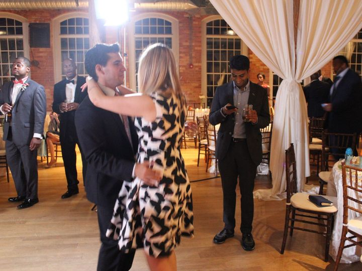 Tmx 1473698145301 Img5089 Raleigh, North Carolina wedding dj