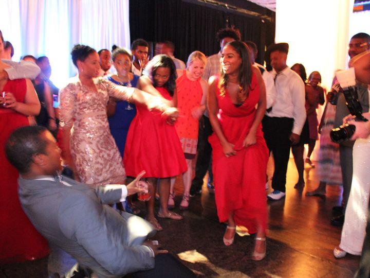 Tmx 1475597531568 Img5448 Raleigh, North Carolina wedding dj