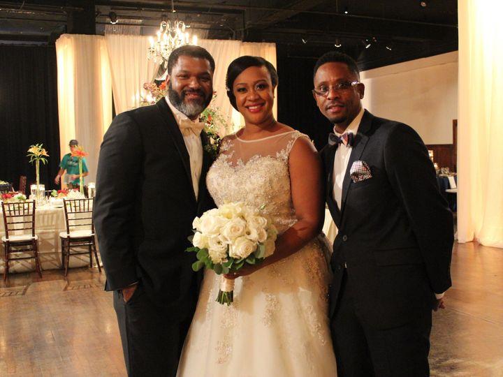 Tmx 1478024747339 Img5382 Raleigh, North Carolina wedding dj