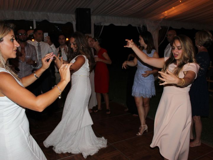 Tmx 1478543514509 Img5315 Raleigh, North Carolina wedding dj