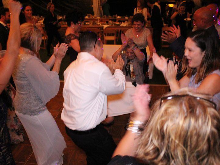 Tmx 1478543935305 Img5246 Raleigh, North Carolina wedding dj