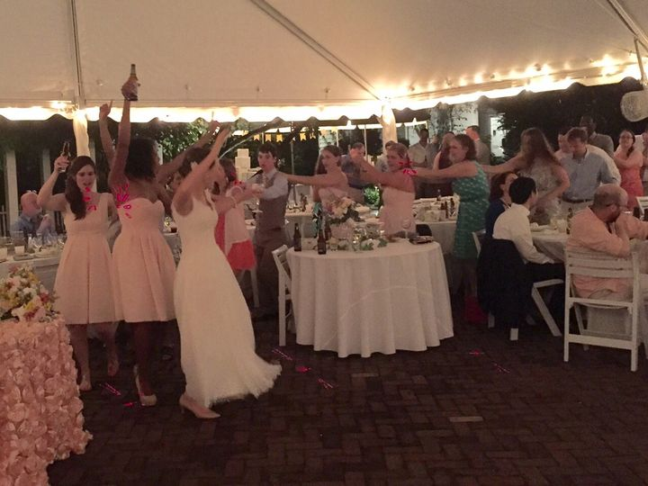 Tmx 1478544008165 Image2 1 Raleigh, North Carolina wedding dj