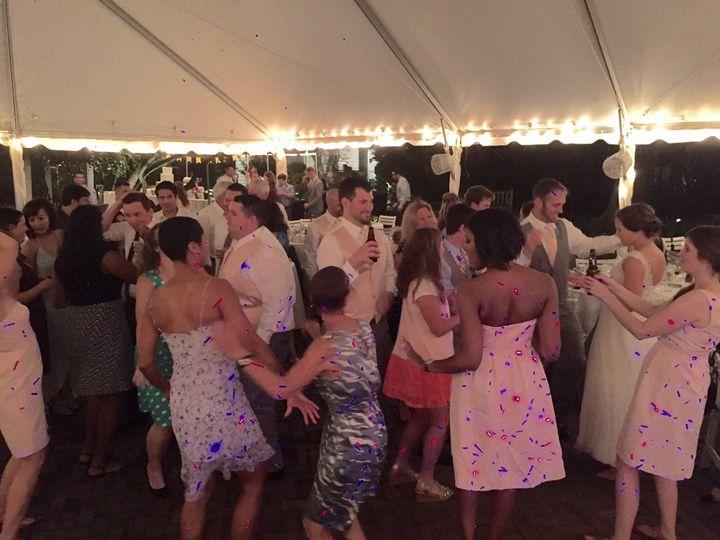 Tmx 1478544008517 Image3 1 Raleigh, North Carolina wedding dj