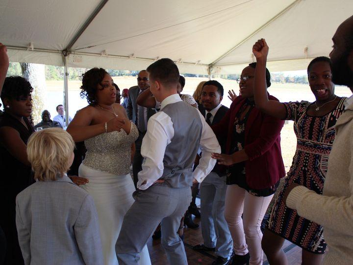 Tmx 1478544174001 Img5487 Raleigh, North Carolina wedding dj
