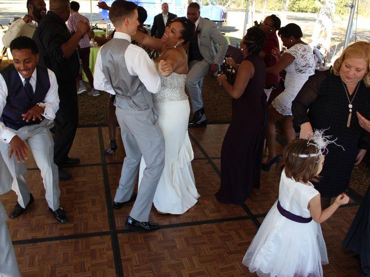 Tmx 1478544247438 Img5502 Raleigh, North Carolina wedding dj