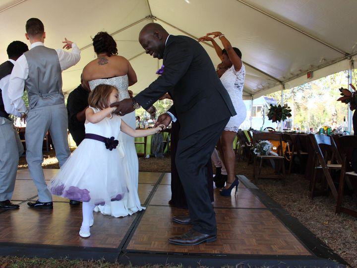 Tmx 1478544297084 Img5523 Raleigh, North Carolina wedding dj