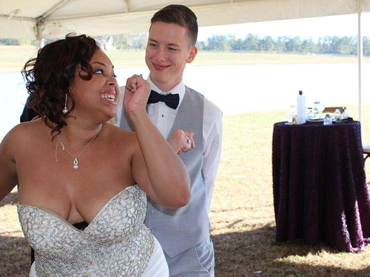Tmx 1478544430380 Img5562 Raleigh, North Carolina wedding dj