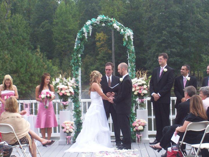 Tmx 1478544473358 Apexwedding Raleigh, North Carolina wedding dj