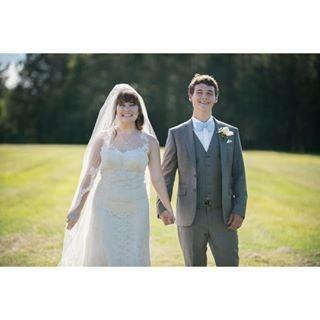 Tmx 1478545026477 Myricksinmay Raleigh, North Carolina wedding dj