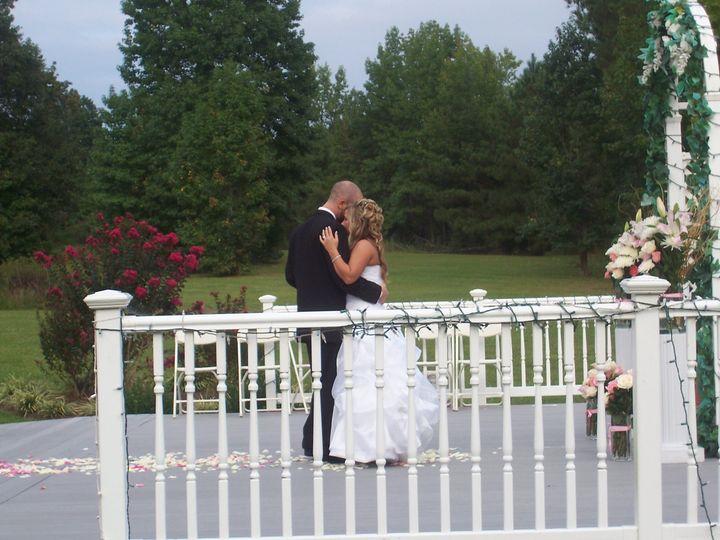 Tmx 1478545070229 Bridegroom Raleigh, North Carolina wedding dj