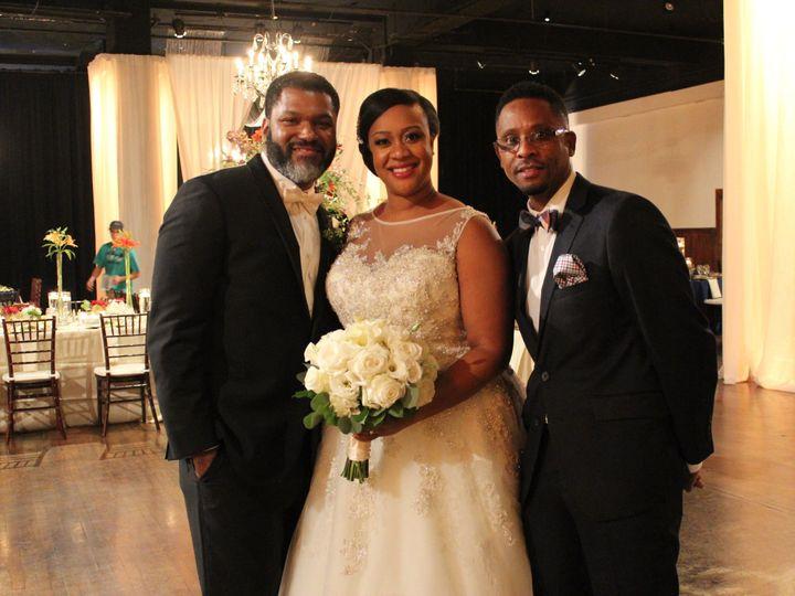 Tmx 1528894510 Fd93de7ff8097033 1478024747339 Img5382 Raleigh, North Carolina wedding dj