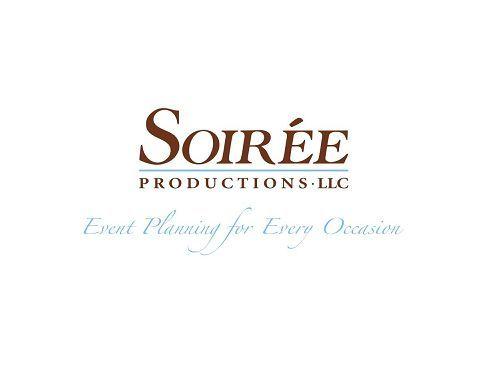 1255fbefc460a8c6 Soiree Logo SQUARE