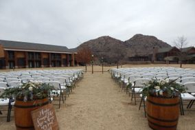 Unforgettable Event Planning and Party Rentals