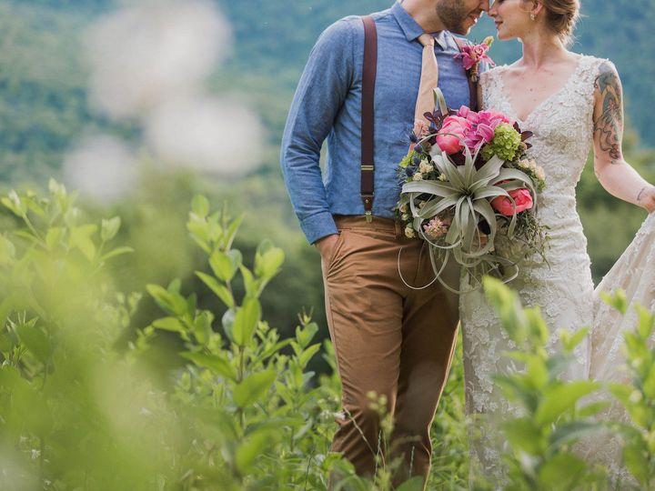 Tmx 1517594268 3835b065bc4f6127 1517594266 Bd8471f3ffe25df0 1517594259811 5 KampWeddingsMountT Kingston wedding dress