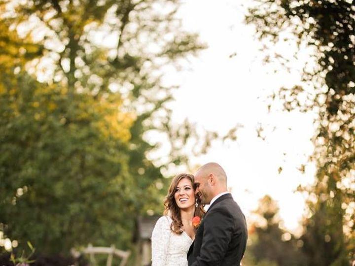 Tmx 1517594283 8a7dfe55efdc2bb0 1517594282 49fc9216bb00de82 1517594281525 8 TINA Magnolia Grac Kingston wedding dress