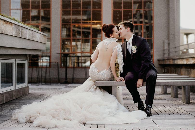 north wedding raws 2554 51 59408 v1