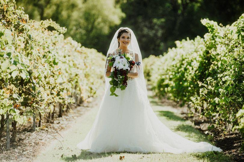 smith wedding 0229 51 59408 159128487727662