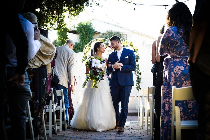 smith wedding 0603 51 59408 159128483690618