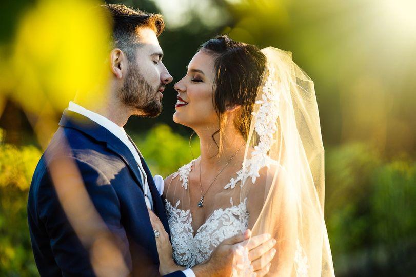 smith wedding 0759 51 59408 159128491125001