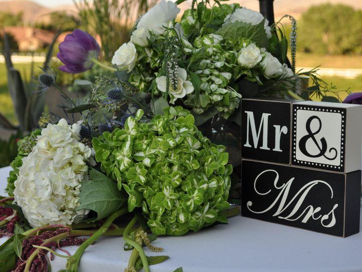 Tmx 1514412424415 Dsc0252 Reno, NV wedding dj