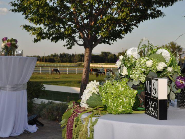 Tmx 1514412449017 Dsc0255 Reno, NV wedding dj