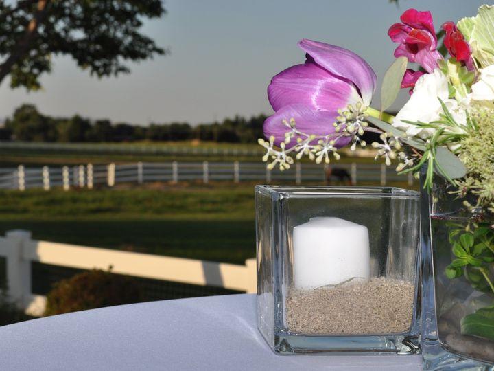 Tmx 1514412476095 Dsc0258 Reno, NV wedding dj