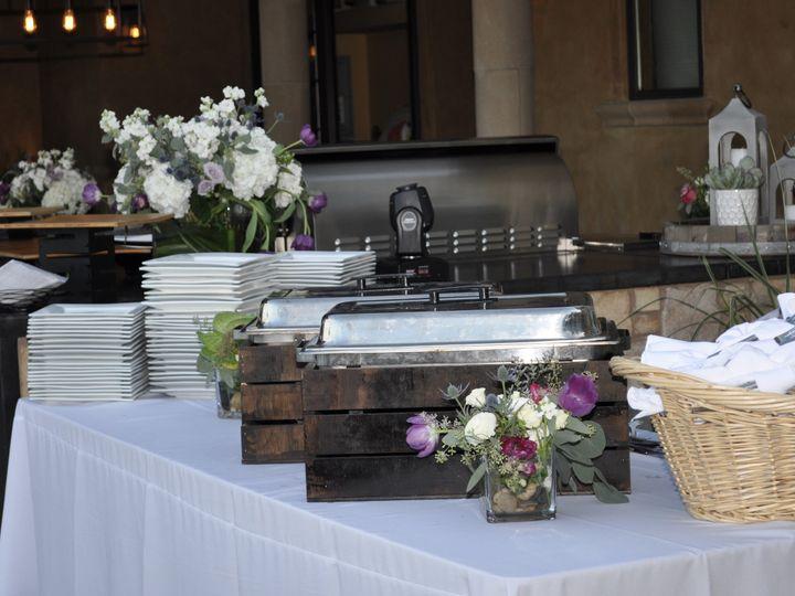 Tmx 1514412549744 Fullsizeoutput4ff0 Reno, NV wedding dj