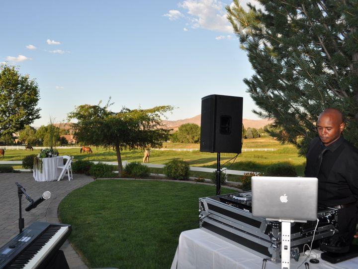 Tmx 1514412647898 Dsc0272 Reno, NV wedding dj