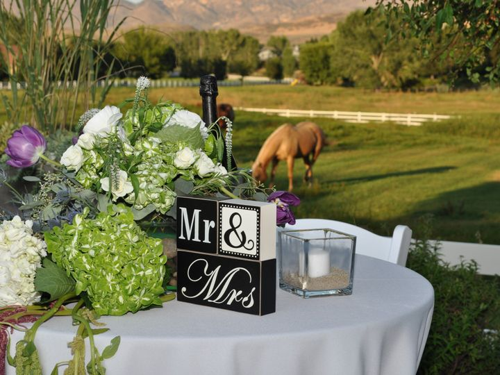 Tmx 1514412672940 Dsc0279 Reno, NV wedding dj