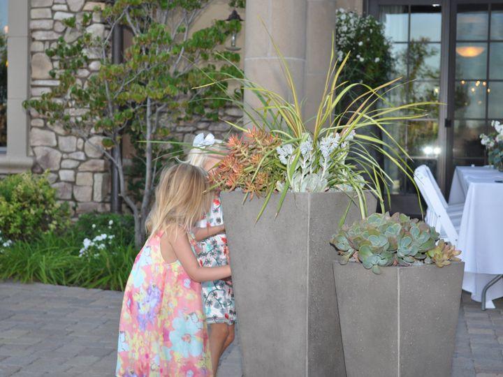 Tmx 1514412698971 Dsc0299 Reno, NV wedding dj