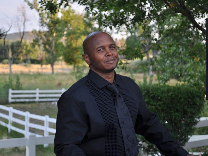 Tmx 1514412723477 Dsc0317 Reno, NV wedding dj