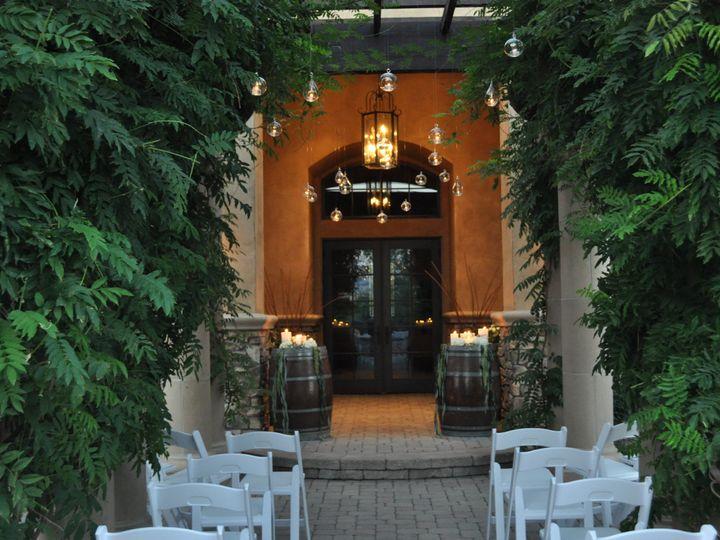 Tmx 1514412791920 Dsc0424 Reno, NV wedding dj
