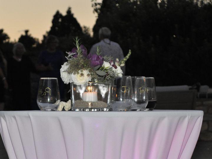 Tmx 1514412812591 Fullsizeoutput500d Reno, NV wedding dj