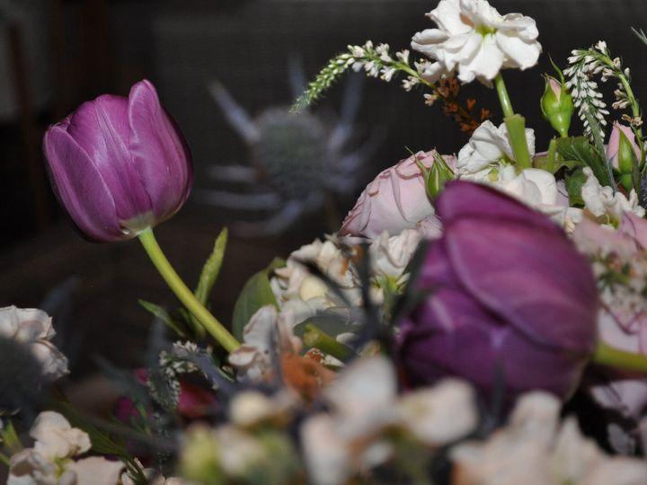 Tmx 1514412847797 Dsc0948 Reno, NV wedding dj