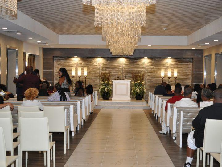 Tmx 1514413691668 Dsc0007 Reno, NV wedding dj