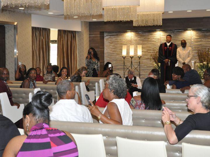 Tmx 1514413693337 Dsc0015 Reno, NV wedding dj