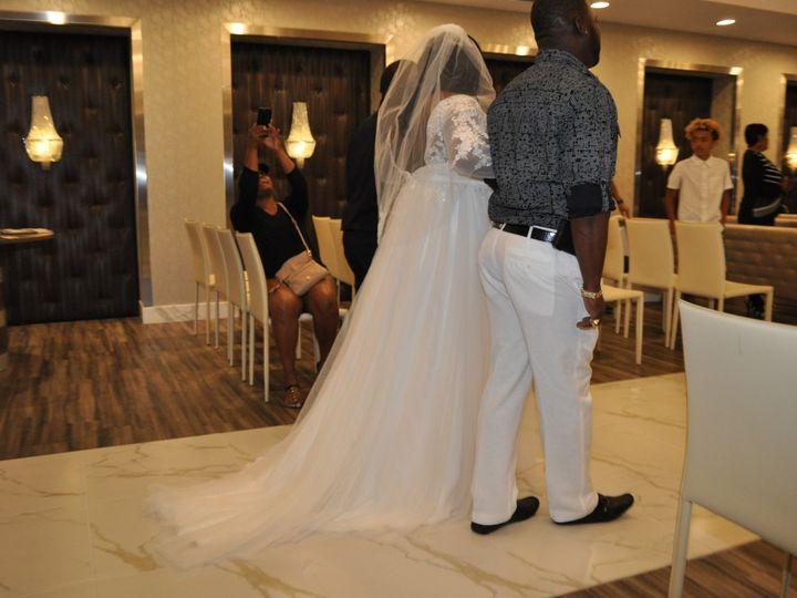 Tmx 1514413773549 Dsc0040 Reno, NV wedding dj