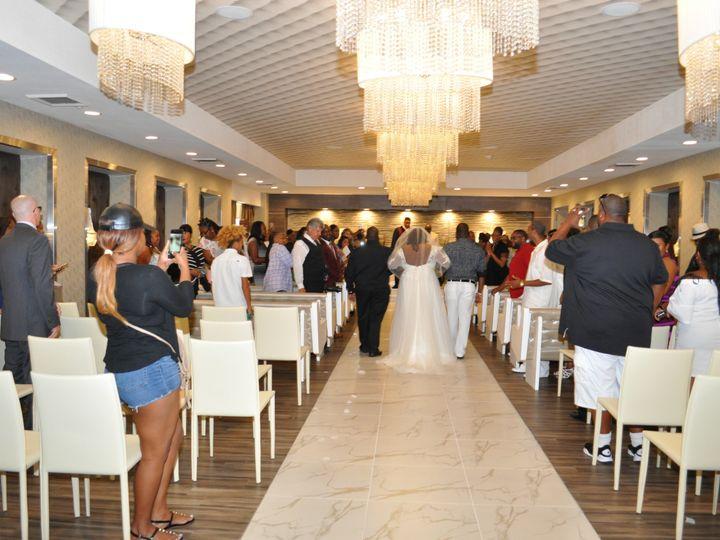 Tmx 1514413796680 Dsc0043 Reno, NV wedding dj