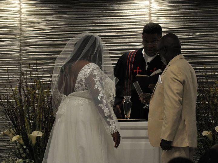 Tmx 1514413863095 Dsc0054 Reno, NV wedding dj